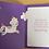 Thumbnail: Unicorn Birthday Card