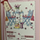 Thumbnail: Female Birthday Cards