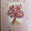 Thumbnail: Female Birthday Card