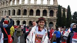 maratonadiroma_02