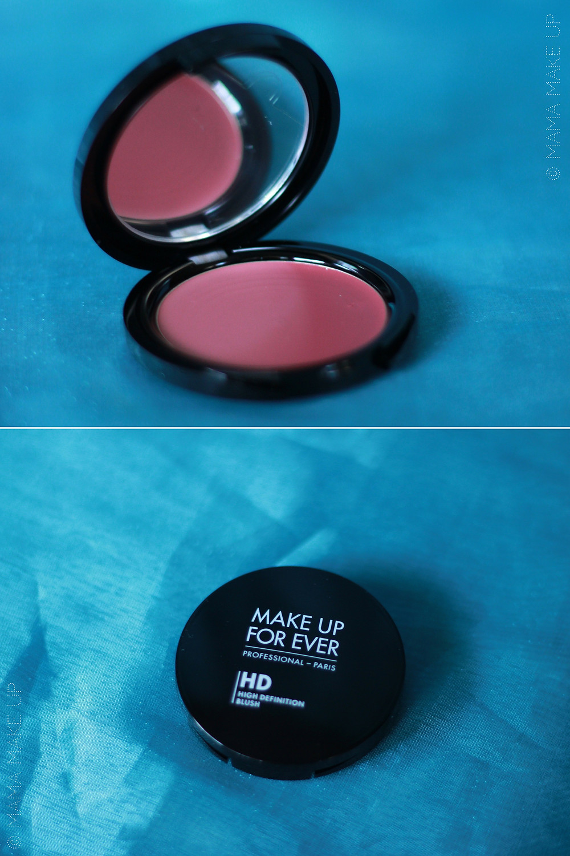 make up forever HD poskipuna
