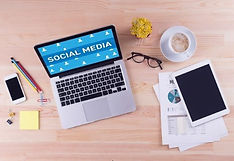 social media productionthumb.jpg