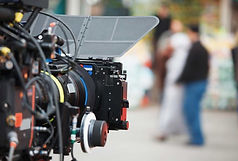 film-tv-insurancethumb.jpg