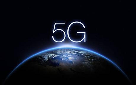 5G1.jpg