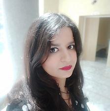 Amal Bacarra profile pic.jpg