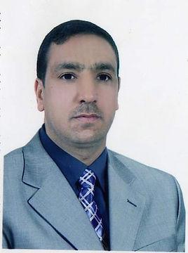 Nabeel Alobaidi profile pic.jpeg