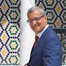 Khaled Kaddour profile pic.jpg