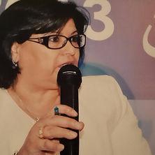 Noura Laroussi profile pic.jpg