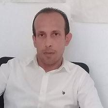 Mohamed Ayari.jpg