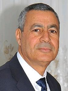 jt_profil Jalel Tunsi.jpg
