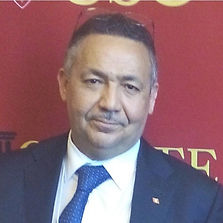 Karim Ammar Profile pic.jpg