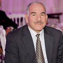 mokhtar Ben Nasr profile pic.jpg