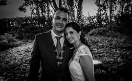 Alberto & Carol