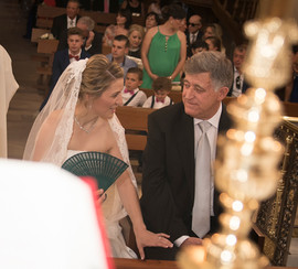 Luis & Vanesa