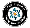 Certificado-baja-300x286.png