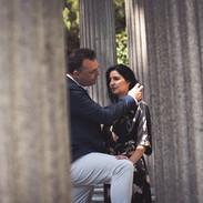 Preboda Carol & Alberto