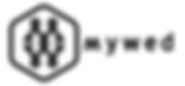 mywed_logo.png