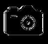 camara_fotos.png