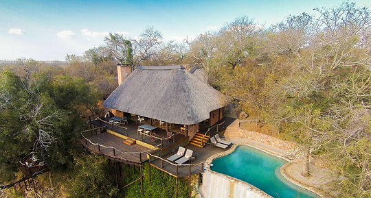 Holiday-Retreat-South-Africa
