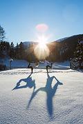 Yoga-Holiday-Retreat-Les-Arcs-France