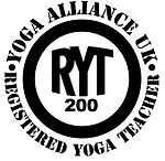 yoga-alliance-uk