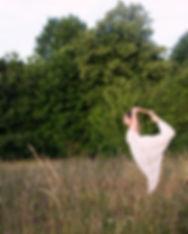 charlie-anderson-sumner-yoga-retreat