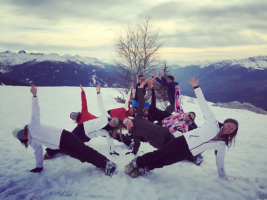 Holiday-Retreat-Les-Arcs-French-Alps-Ski-Yoga