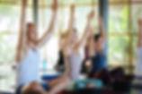 somerset-yoga-weekend-retreat