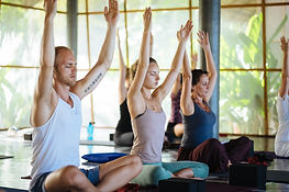somerset-yoga-weekend-retreat