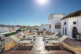 Yoga-Holiday-Retreat-Casa-Fuzetta-Portugal