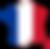 Les-Arcs-France
