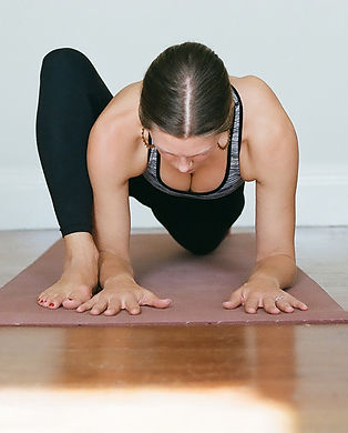 yoga-teacher-charlie-anderson-sumner