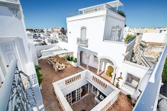 Casa-Fuzetta-Portugal-Holiday-Retreat