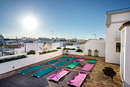 Yoga-Holiday-Retreat-Portugal