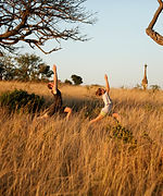 Yoga-Holiday-Retreat-South-Africa