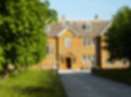 Oxfordshire-uk-yoga-retreat