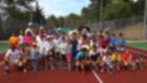 école de tennis TCC.jpg