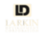 Larkin Development Logo Linen Black.png