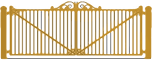 Gate Icon.png