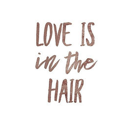 hairstylist_quotes7.jpg