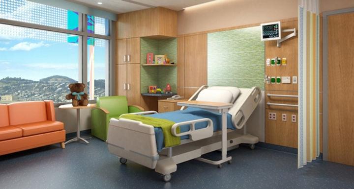 hospital-room.jpg
