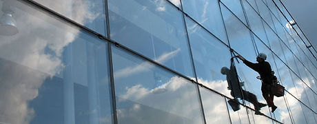 commercial_fast_window_cleaning_services_london.jpg