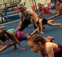 albuquerque gymnastics, abq gymnastics, fitness classes albuquerque, new mexico gymnastics, gymnastics in albuquerque, gold cup gymnastics, gold cup gym, ed burch, alena ziska, albuquerque competitive gymnastics,