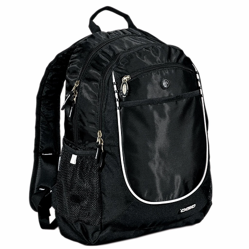 Gold Cup Backpack