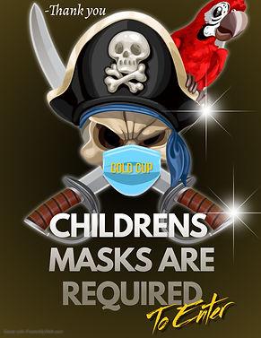 Pirate Must wear masks.jpg