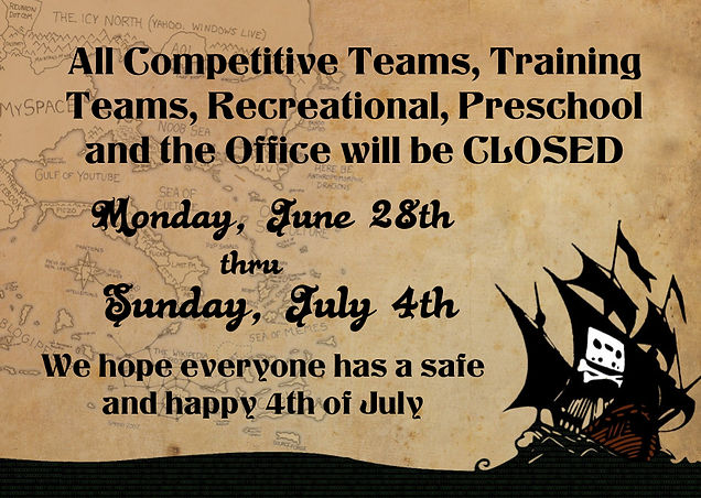 4th of July Closing sign.jpg