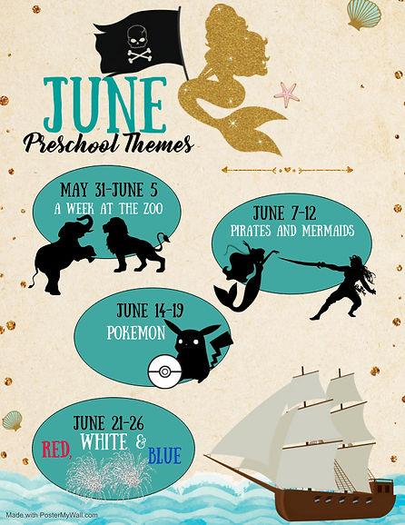 June PS Themes.jpg