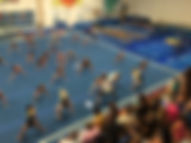 albuquerque gymnastics, abq gymnastics, fitness classes albuquerque, new mexico gymnastics, gymnastics in albuquerque