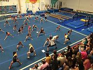 albuquerque gymnastics, abq gymnastics, fitness classes albuquerque, new mexico gymnastics, gymnastics in albuquerque