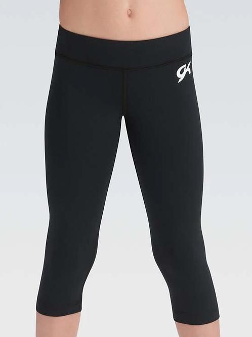 Capri Pants Optional Girls (L6-L10)